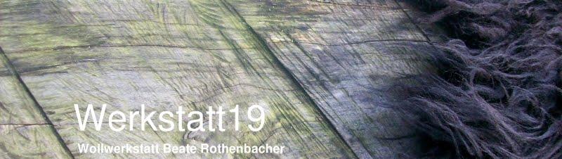 Werkstatt19