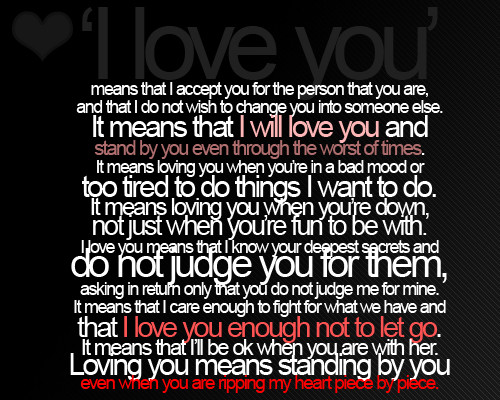 love quotes pictures images free 2013 long love quotes