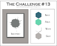 Click the image to play along with the current sketch!