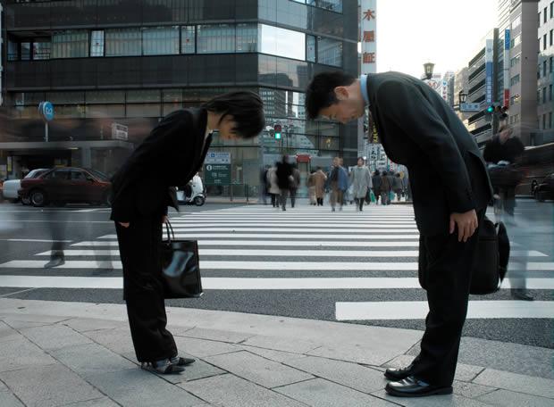 Besos profundos japoneses 2