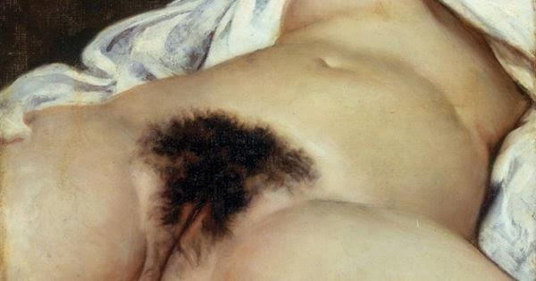origine-du-monde-de-gustave-courbet-1866