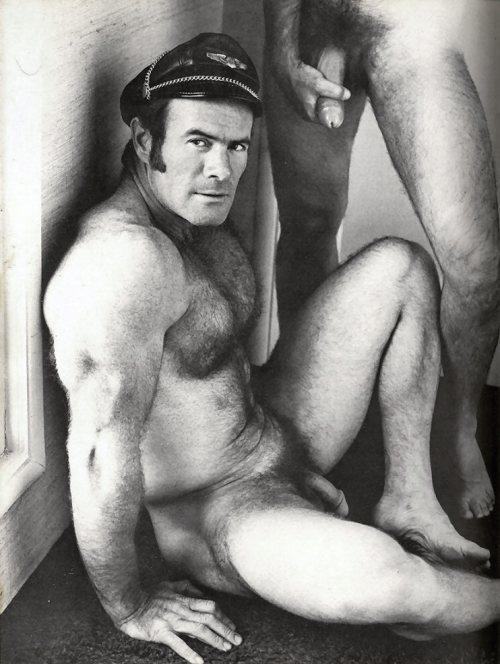 Lesbian Gay Porn 22
