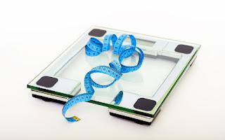 La dieta volumétrica es un excelente plan de perdida de peso