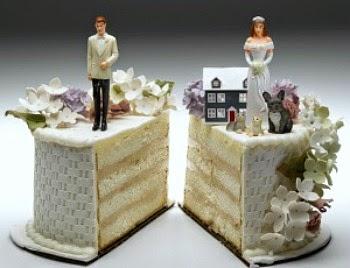 casais evangélicos casados
