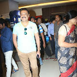 Clebrrities At Drishyam Premier Show (8)