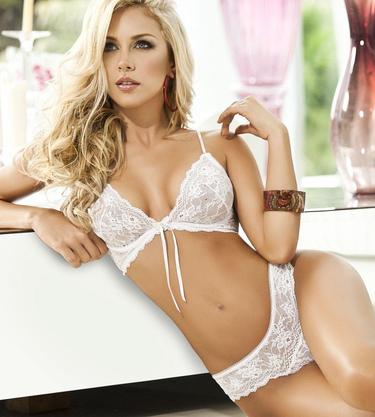 Pin Colombian Models Daniela Tamayo On Pinterest Wallpaper Pictures to ...