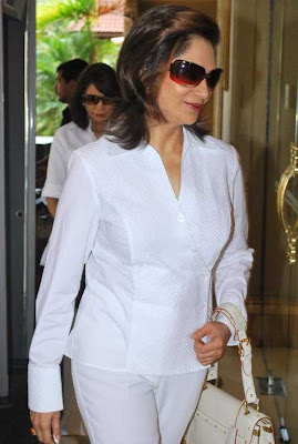 Simi Garewal Wiki With Hot Pictures & Videos