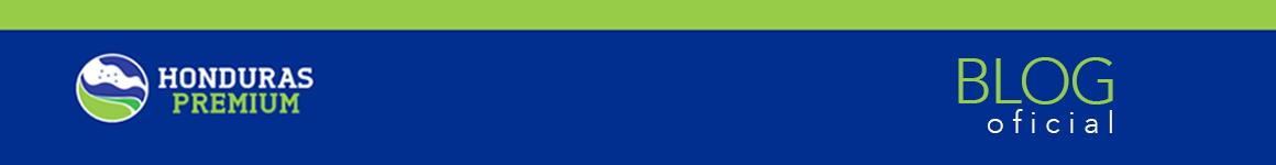 Honduras Premium Blog