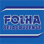 Folha Belacruzense