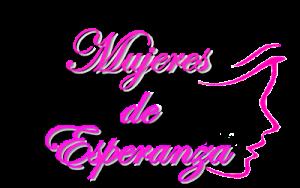 Mujeres de Esperanza