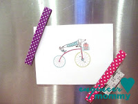 http://engineermommy.com/2015/diy-washi-tape-magnets/
