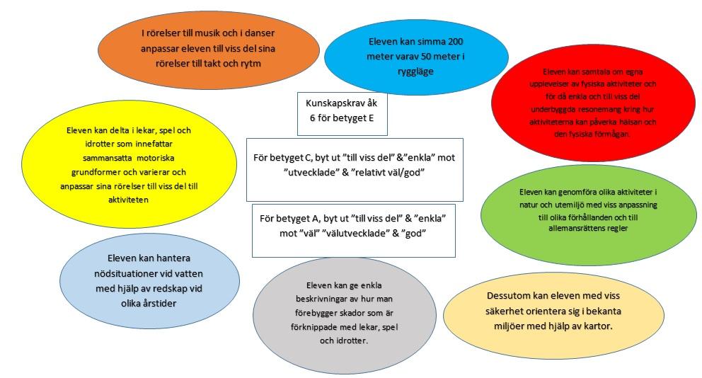 Bästa dating webbplatser tyskland image 10