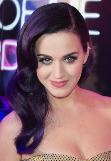 L'album più atteso ad ottobre 2013 è senza ombra di dubbio Prism di Katy Perry