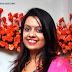 Wife of Maha CM makes Marathi film debut