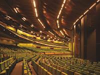 16-Melbourne-Convention-and-Exposición-Centre-por-Woods-Bagot