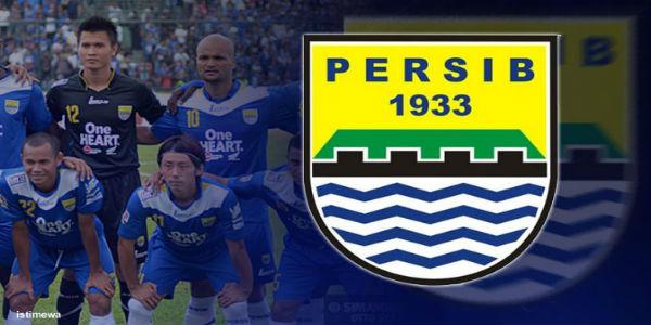 Jadwal Pertandingan Persib Bandung ISL 2013
