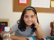 Alumna Estrella