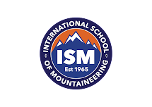 International School of Mountaineering