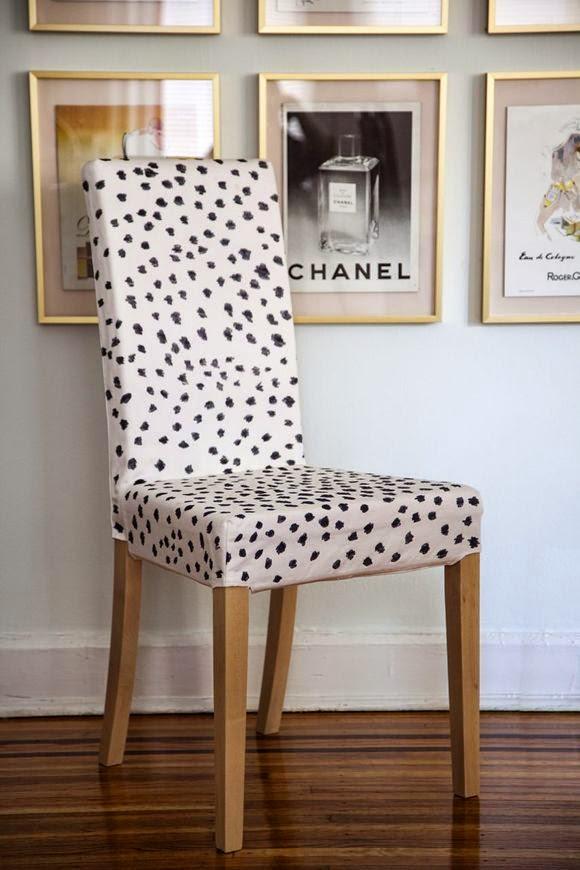 дизайн интерьер кресло домашний кабинет гламур стул