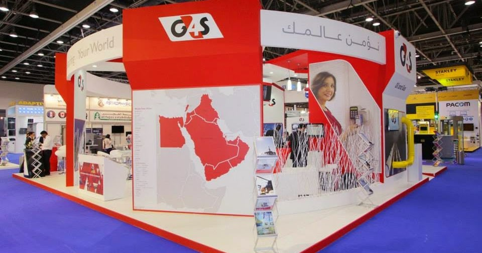 List Exhibition Stand Builders Dubai : The art of creating an exhibition stand dubai best exhibiton stand