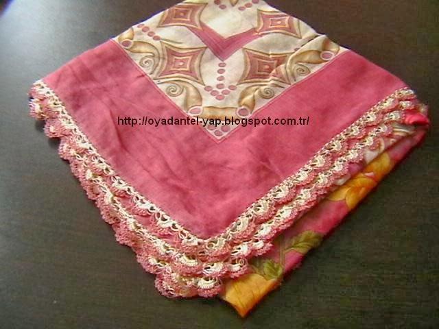 oyadantel-yap.blogspot.com.tr