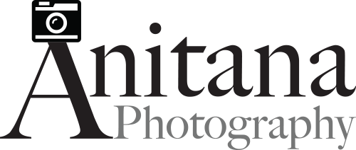 ANITANA PHOTOGRAPHY