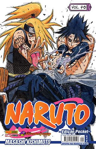 6+-+NarutoPocket#40_1a-e-4a-capas.jpg (323×503)