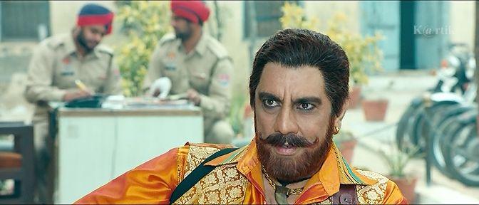 Watch Online Punjabi Movie Ajj De Ranjhe (2012) On Putlocker DVD Quality