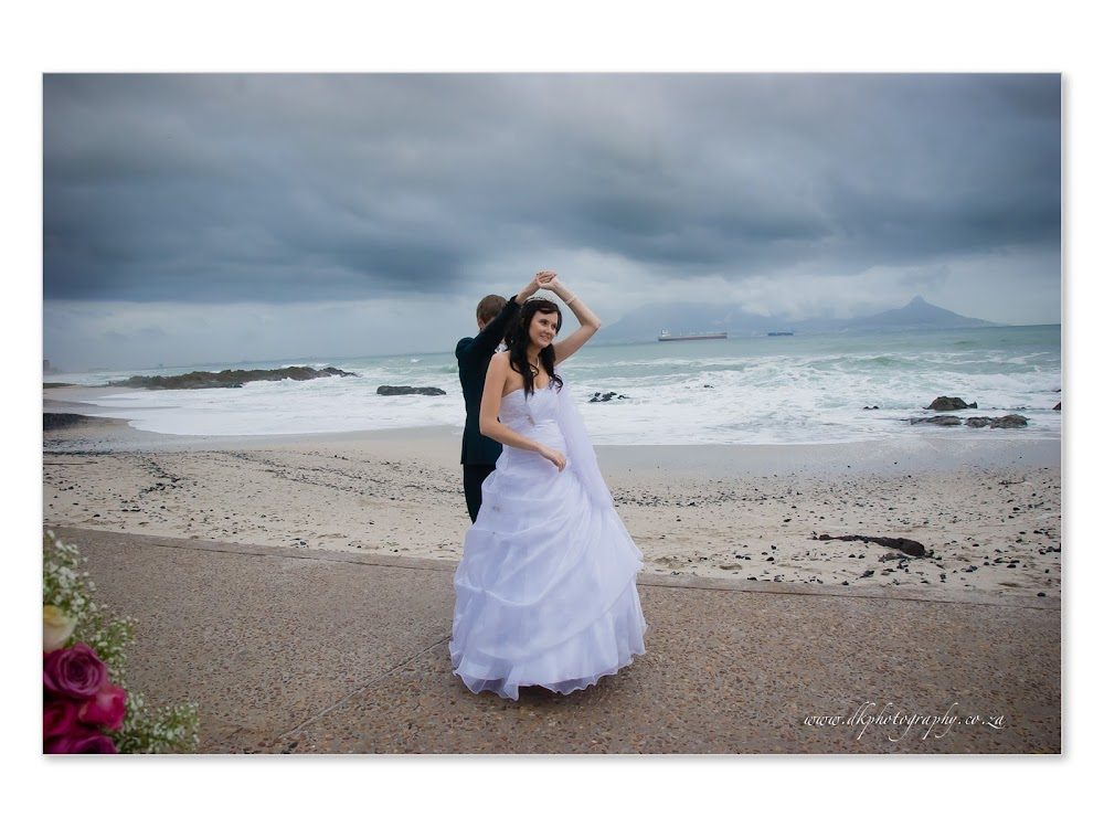 DK Photography DVD+Slideshow-306 Cindy & Freddie's Wedding in Durbanville Hills  & Blouberg  Cape Town Wedding photographer