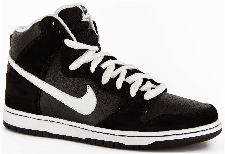 13 sai lầm tệ hại nhất bạn đang đối xử với bản thân - Mang không đúng loại giày