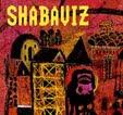 »Shabaviz« – Ausstellung iranischer Illustratoren