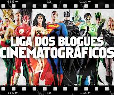 Membro da Liga dos Blogues Cinematográficos