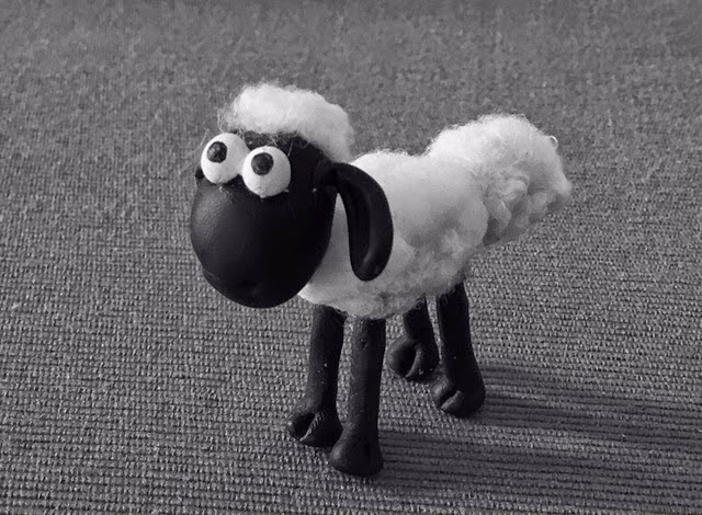 http://theartbug.blogspot.sg/2015/04/shaun-sheep-make-it-monday.html