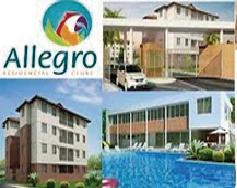 ALLEGRO CLUB RESIDENCIAL