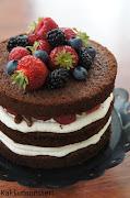 Kakkumonsteri suosittelee