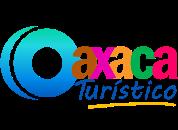 Tu guía turística de Oaxaca