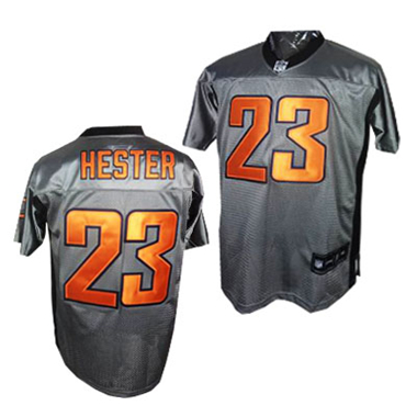 sports bet football nfl jerseys cheap