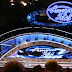 And The American Idol 2013 is ...