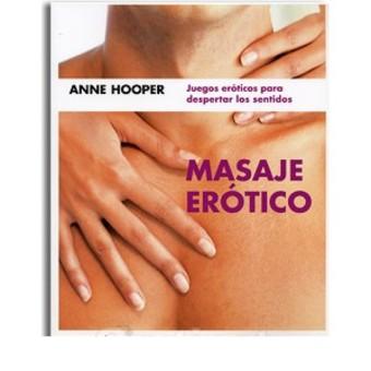 Instruciones para masajes erotica