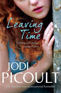 http://www.jodipicoult.com/leaving-time.html