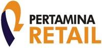 Lowongan Kerja Pertamina retail. Sumber gambar : http://www.pertaminaretail.com/