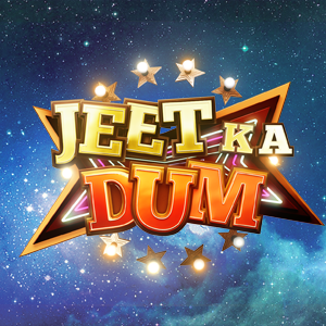 http://newpaktv.blogspot.com/2015/02/watch-jeet-ka-dum-2015-show-all-episodes-online.html
