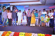 Idega Ashapaddav movie audio launch-thumbnail-15
