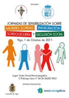 Jornadas MUJERES SORDAS, INMIGRACIÓN, SORDOCEGUERA Y EXCLUSIÓN SOCIAL - Vigo 1 oct'11 DLFE-9919%255B1%255D+copia
