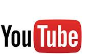 ... et sur YouTube