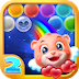 Tải Game Cookie Splash Bubble Android