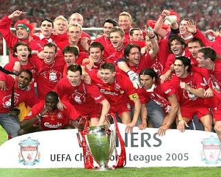 Image Result For Juego De Liverpool
