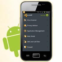 Avast Android App Download
