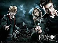 harry-potter_11.jpg