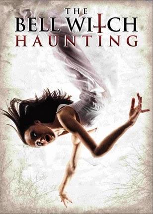 xem phim Tiếng Chuông Ám Ảnh - The Bell Witch Haunting (2013) full hd vietsub online poster